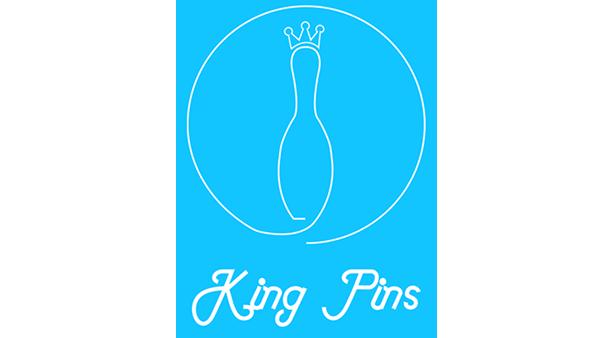 King Pins